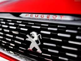 peugeot car logo 100 r car logo hudson motor car company wikipedia online