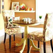 ebay shabby chic dining table and 6 chairs ebay glass dining table