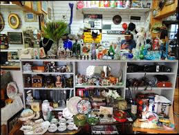 Best Second Hand Furniture Melbourne Where Is The Best Antique Store In Adelaide Adelaide