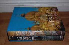 venice art and architecture english giandomenico romanelli