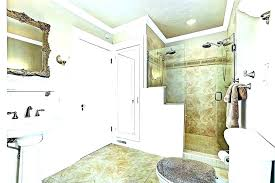 bathroom molding ideas bathroom molding ideas bathroom fabulous bathroom best tile trim