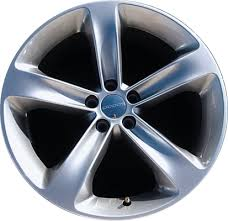 2010 dodge charger bolt pattern dodge challenger wheels rims wheel stock oem replacement