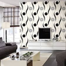 waterproof vinyl wallpaper for bathroom buy thick vinyl