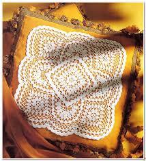 home decor crochet patterns part 142 beautiful crochet patterns home decor crochet patterns part 142 16