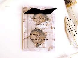 paper for invitations see through paper for wedding invitations kac40 info