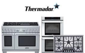 Electronics Kitchen Appliances - pacific sales kitchen u0026 home