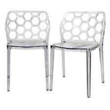 designer dining table chairs dining chairs design ideas u0026 dining