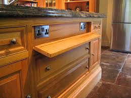 plug sockets in kitchen island ideas for new house pinterest