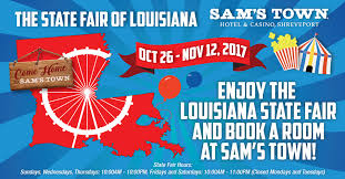 Sams Town Casino Buffet by Sam U0027s Town Hotel And Casino Shreveport Louisiana Home Facebook