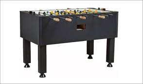 space needed for foosball table best foosball table comparison 2018 foosball table reviews