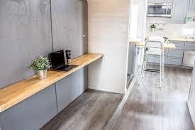 spacius modern eco friendly spacious tiny homes zerosquared