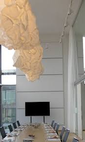 design mã bel berlin berlin mã bel design 19 images funvit fensterdeko wohnzimmer