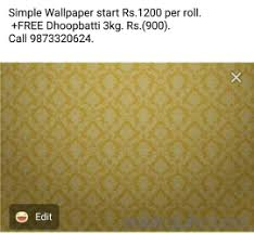suhani name wallpaper india buy home decor furnishing products