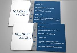 New Business Cards Designs Business Card Design Contests New Business Card Design For