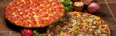 round table pizza store locator fair round table pizza locations set and living room model the