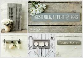 wooden signs decor vintage wood signs home decor room design decor marvelous