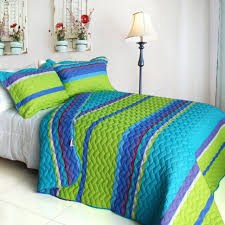 Turquoise Bedding Sets King Bedroom Purple And Turquoise Twin Bedding Turquoise Brown