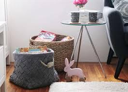 Livingroom Storage Storage For Blankets In Living Room Living Room Decoration