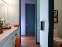 Jack And Jill Bathroom House Plans Jack And Jill Bathroom Layouts Pictures Options U0026 Ideas Hgtv