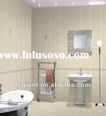 bathroom wall ceramic tiles room design ideas