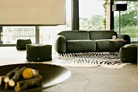 home design shop uk sofa staggering sofa shops picture design shop contemporary