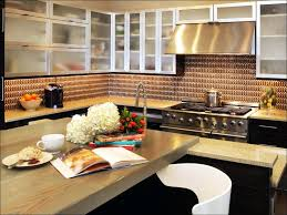 kitchen wood kitchen cabinets painting cabinet doors kitchen