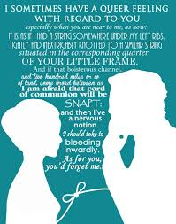 wedding quotes eyre pin by colleen on eyre eyre