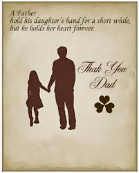 happy fathers day 2017 images photos pictures hd wallpapers