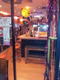 mwr halloween horror nights japan curfew doesn u0027t affect on base halloween parties japan