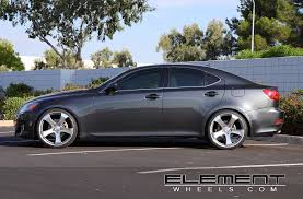 lexus is 250 tire size mrr hr2 20 wheels on 07 lexus is250 w specs wheels