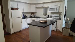 Disabled Kitchen Design Antonsen General Contractor