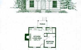 simple log cabin floor plans 9 images simple log cabin floor plans homes plans