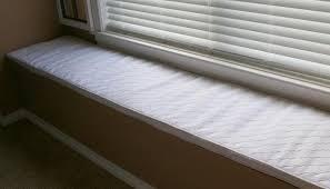 How To Make A Window Bench Seat Cushion 77 Diy Bench Ideas U2013 Storage Pallet Garden Cushion Rilane