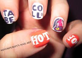 unghie de arte nails art decoration nails art gallery
