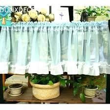 lime green sheer window curtains full image for sage curtain panels country style scarf lime green sheer window curtains voile curtain panels