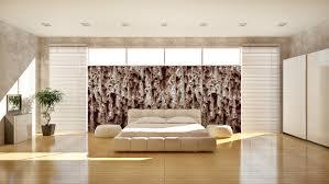 Wohnzimmer Grau Petrol Designtapeten In Braun