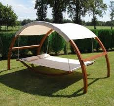 Backyard Camping Ideas 31 Best Nifty Images On Pinterest Backyard Camping Ideas And