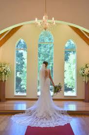 wedding arches tasmania tasmania wedding photography pasfield photography