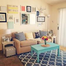 fancy target living room decorating ideas 12 on textured paint