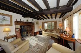 Tudor Cottage Interiors Tudor Cottage In Rushock Birmingham Post