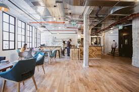 google israel google tel aviv office tel google office 5 google tel aviv office