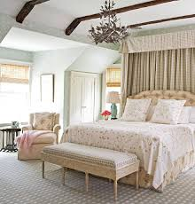 Traditional Bedroom Ideas - decorating ideas beautiful neutral bedrooms traditional home