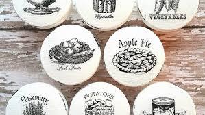 hotte de cuisine home depot globe gifts com cuisine