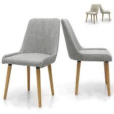 Restaurant Chair Design Ideas Best 25 Grey Upholstered Dining Chairs Ideas On Pinterest Grey