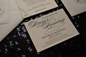 black tie wedding invitations black tie wedding invitations black tie wedding invitations for