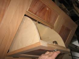 custom boat interior galley by blue spruce joinery custommade com