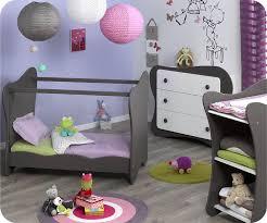 chambre bébé et taupe idees d chambre chambre bebe taupe dernier design pour l