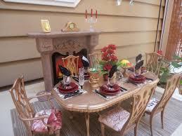 mesmerizing barbie dining room gallery best idea home design