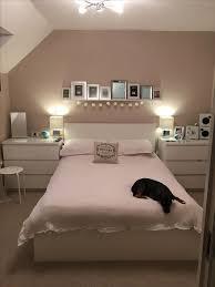 Brown Bedroom Ideas Stunning Bedrooms In Brown Bedroom Ideas Designoursign Helena Source