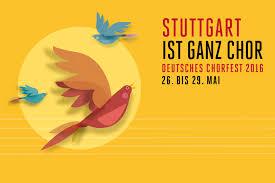 stuttgart logo don camillo chor don camillo chor at the german choir festival